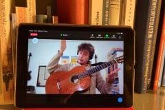 Martin_Zoom-Probe-grenzenlos