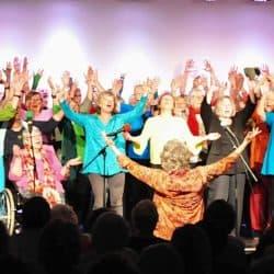 Konzert-Terracotta_Popchor-grenzenlos_OffTrack_Konstanz-Kreuzlingen_2018