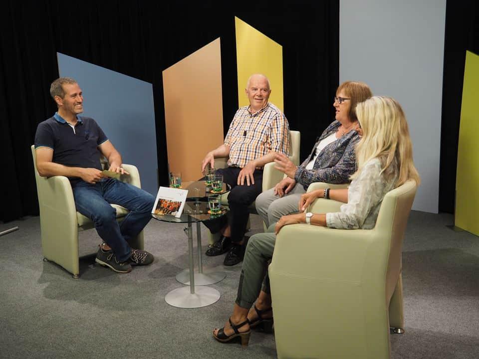 TV-beitrag_btv-kreuzlingen-steckborn_popchor-grenzenlos