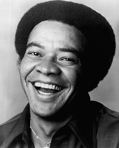 Bill_Withers_1976