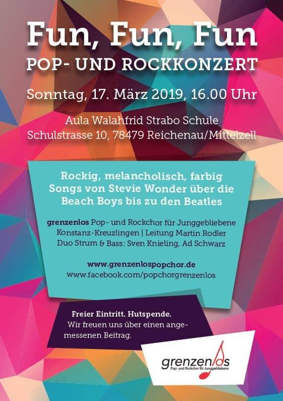 fun-fun-fun-popchor-grenzenlos-konzert-insel-reichenau-maerz-2019