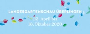 Landesgartenschau_2020_grenzenlos-Popchor_Ueberlingen_Juni