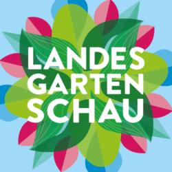 Landesgartenschau_2020_grenzenlos-Popchor
